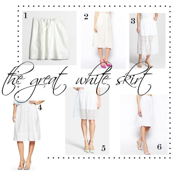 whiteskirt