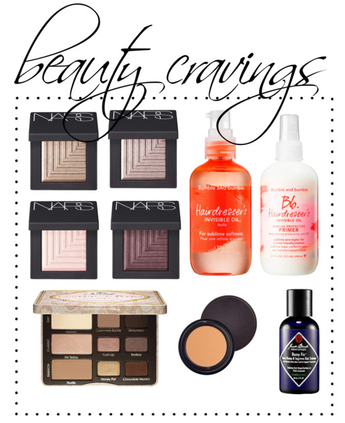 beautycravings