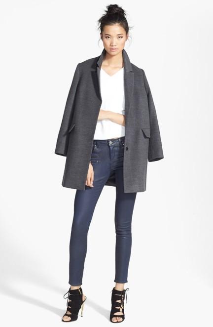 greytopcoat
