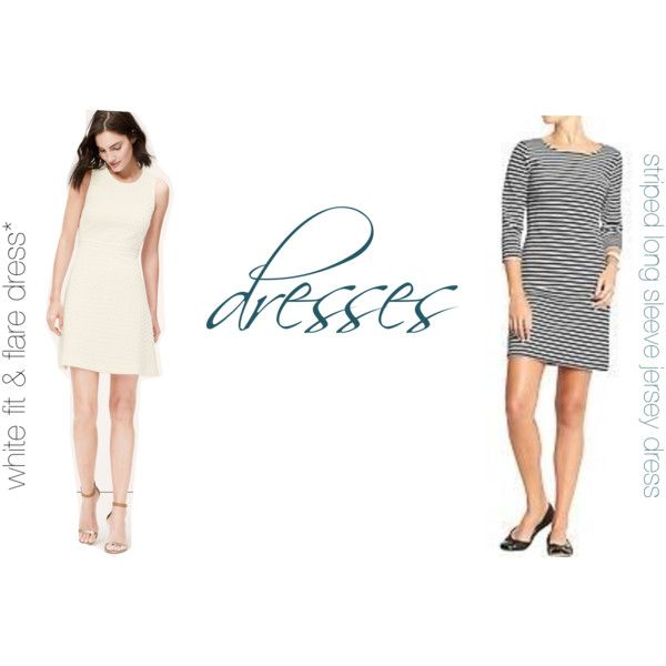 dressesspring2015
