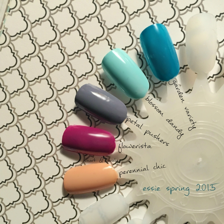 essie15swatches4