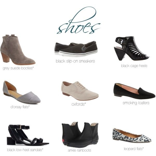 spring15shoes