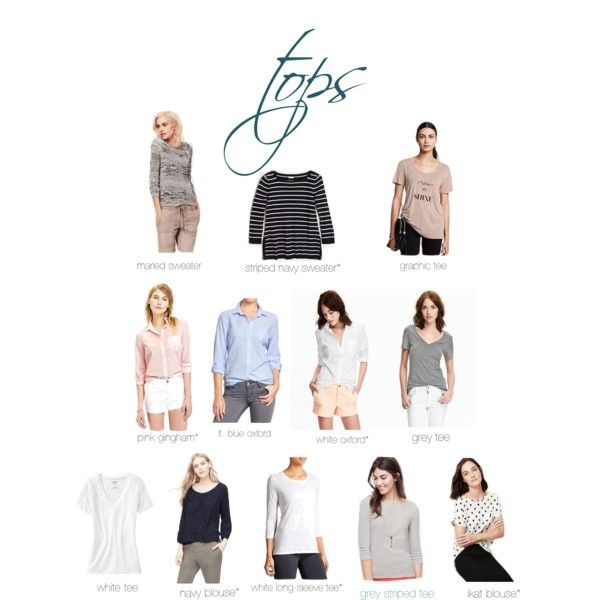 spring15tops