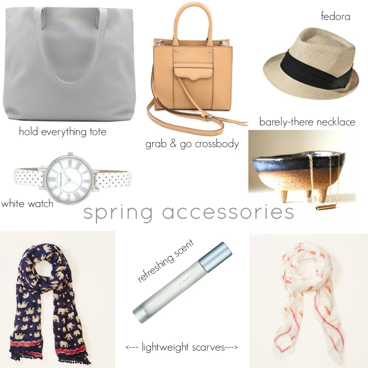 accessoriesspring